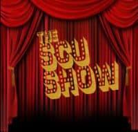 The SCU Show