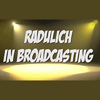 Radulich In Broadcasting
