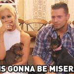 Total Divas Season 6 Episode 3 Review: Big Flippin Deal
