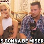 Total Divas Season 6 Episode 3 Review: Big Flippin Deal