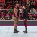 Running Wild Podcast: ROH in 2017, WWE Roadblock Review, Braun Strowman