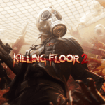 Real Life Gamer: Killing Floor 2 Review