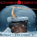 WWECW December To Dismember 2006 Review