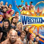 W2Mnet WWE Wrestlemania 33 Preview
