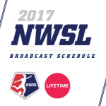 Soccer 2 the MAX:  MLS Week 4 Part 2 Recap, USWNT Versus Russia Preview, NWSL TV Schedule