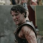 TV Party Tonight:  Roman Empire: Reign of Blood