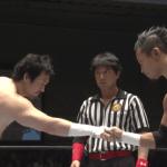 W2M: John Cena Impending Return, ROH TV, NJPW BOSJ Nights 8-11
