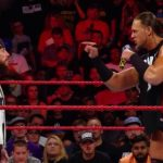 Wrestling 2 the MAX:  WWE RAW Review 6.19.17:  Big Breakup