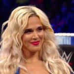 Wrestling 2 the MAX:  WWE Smackdown Live Review 06.06.17: Lana Debuts