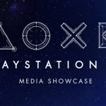 E3 2017:  Playstation E3 Media Showcase Live Reactions