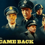 TV Party Tonight: Five Came Back Review