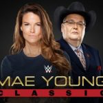Mae Young Classic Preview Part 2: Santana Garrett to Toni Storm
