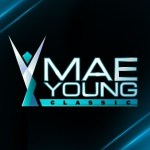 WU2M: Mae Young Classic First Round Preview
