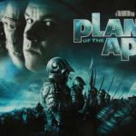 On Trial:  Planet of the Apes (2001) Review