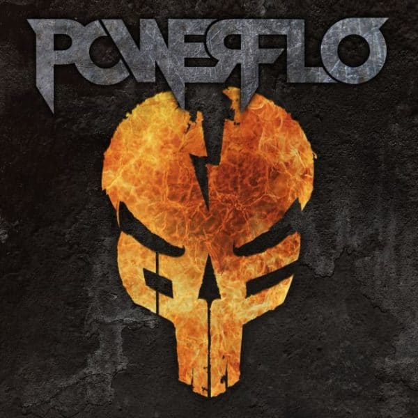 Powerflo Album Review