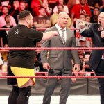 Wrestling 2 The MAX: WWE RAW Review 7.10.17: Great Balls of Fire Fallout