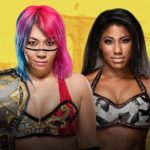 NXT Takeover Brooklyn 3 Preview & Predictions