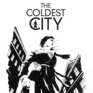 Coldest City Review