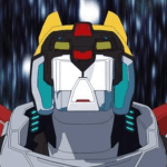 TV Party Tonight: Voltron Legendary Defender Season 3 Review