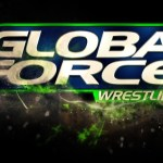 Examining Global Force Wrestling Partnerships