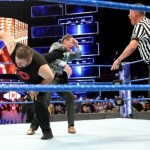 Wrestling 2 the MAX: WWE Smackdown Live Review 9.12.17: Sin City Smackdown