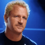 That Wrestling Show:  WWE TLC 2017 Review, Jeff Jarrett Woes