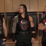 Wrestling 2 the MAX:  WWE RAW Review 10.2.17: Shield Reunion Gets Closer