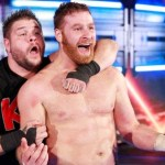 Wrestling 2 the MAX: WWE Smackdown Live Review 10.17.17: Sellout!