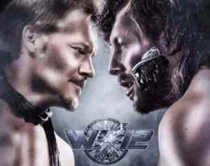 AJ Styles Wins