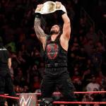 Wrestling 2 the MAX: WWE RAW Review 11.20.17: Survivor Series Fallout