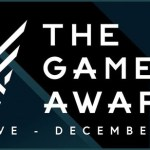 Video Games 2 the MAX: Devil May Cry 5, Game Awards 2017 Predictions, Loot Boxes in Trouble
