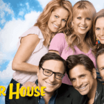 TV Party Tonight:  Fuller House Season 3 Part 2 Review (Netflix, 2017)