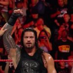 That Wrestling Show:  Roman Reigns Steroids Investigation, Top RAW Moments