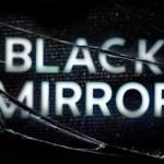 TV Party Tonight: Black Mirror Season 4 Review (Netflix, 2017)