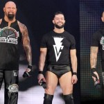 Wrestling 2 the MAX: WWE RAW Review 1.8.17: Here Comes The Balor Club!