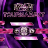 WOH Tournament Bracket