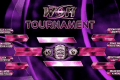 WOH Tournament Bracket