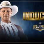 Jeff Jarrett Interview