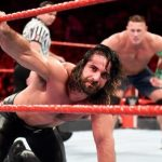 Wrestling 2 the MAX:  WWE RAW 2.19.18 Review:  Run the Gauntlet