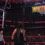 Wrestling Unwrapped Reacts:  WWE Elimination Chamber 2018 Review