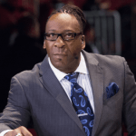 W2M: Booker T Heat with Corey Graves, Injury Updates, and RoH TV Review