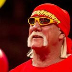 That Wrestling Show: Hulk Hogan Signs with WWE, Extreme Rules 2018 Review