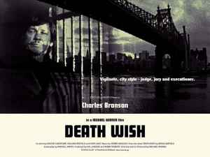 Death Wish Movie