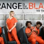 New Black Season 6