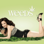 TV Party Tonight: Weeds Series Review