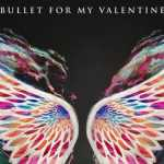 Metal Hammer of Doom:  Bullet For My Valentine Gravity Review