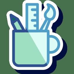 Icone-Branding-W2SJ