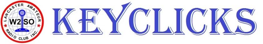 keyclicks-banner