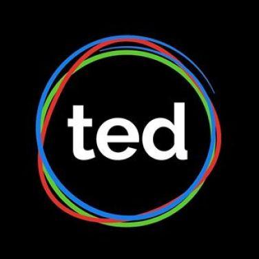 ted-logo