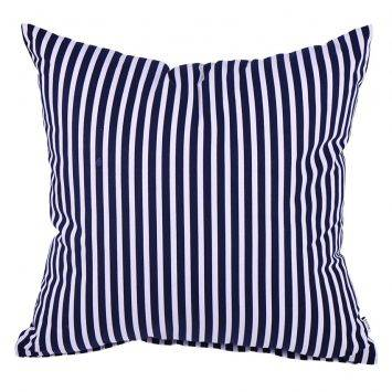 Jean Perry Giant Charm Cushion